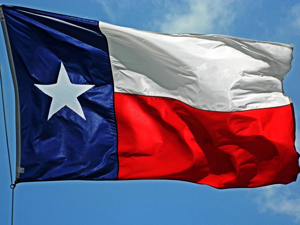 texas-flag-Eskridge-Associates